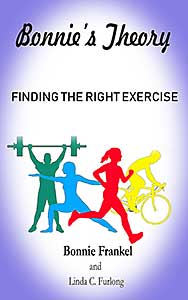https://www.bookbub.com/books/bonnie-s-theory-finding-the-right-exercise-by-bonnie-frankel-and-linda-furlong