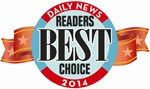 NMS Moving voted Best Moving Company 2014