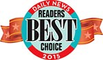 NMS Moving voted Best Moving Company 2015