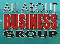 All About Business Group
