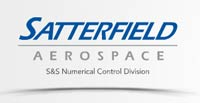 Satterfield Aerospace